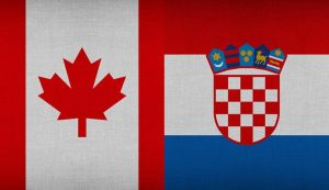 Crodiaspora pens open letter to Croats in Canada