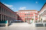 Zero day again, no new Covid cases in Croatia on Tuesday