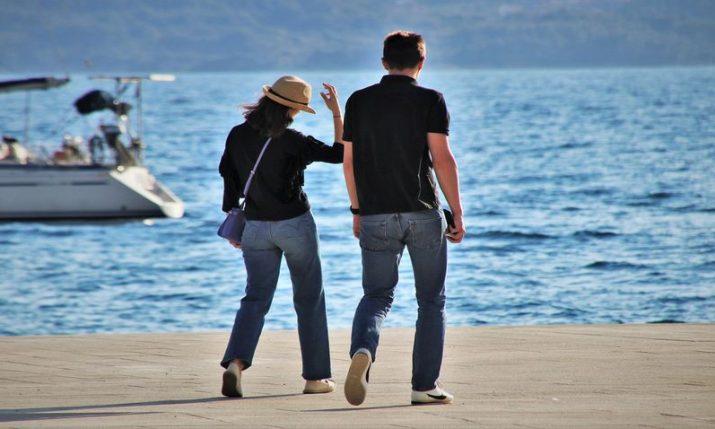 Croatia reports 65 new coronavirus cases in last 24 hours
