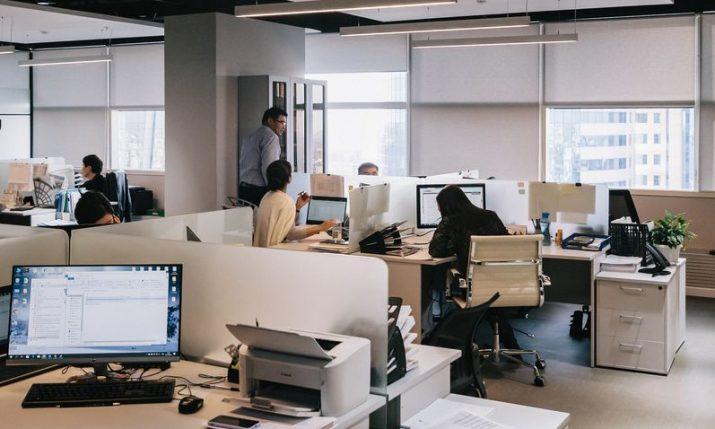 Croatian government announces shorter working hours scheme as job-saving measure