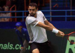 Croatian Premier Tennis event starts in Osijek – how to watch