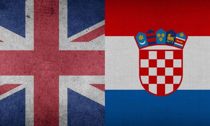 Doubt over Croats in UK and Ireland being allowed to vote in Croatian elections