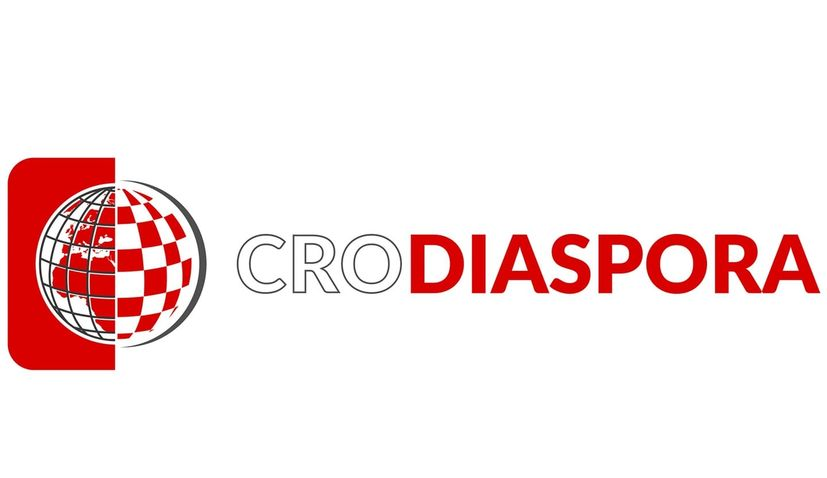 Debate with candidates running to represent the diaspora in Croatian parliament to be live-streamed
