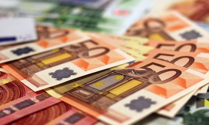 EC: Croatia fulfils all euro criteria except ERM II membership
