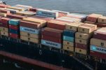 Croatian exports 3.4% down, imports 9.6% in first ten months