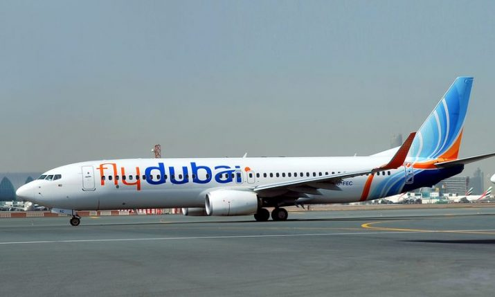 flydubai resuming Dubrovnik service, LOT announce 14 Croatia routes