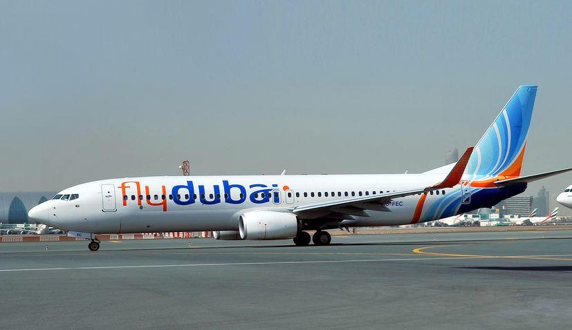 flydubai resuming Dubrovnik service, LOT announce 14 Croatia routes