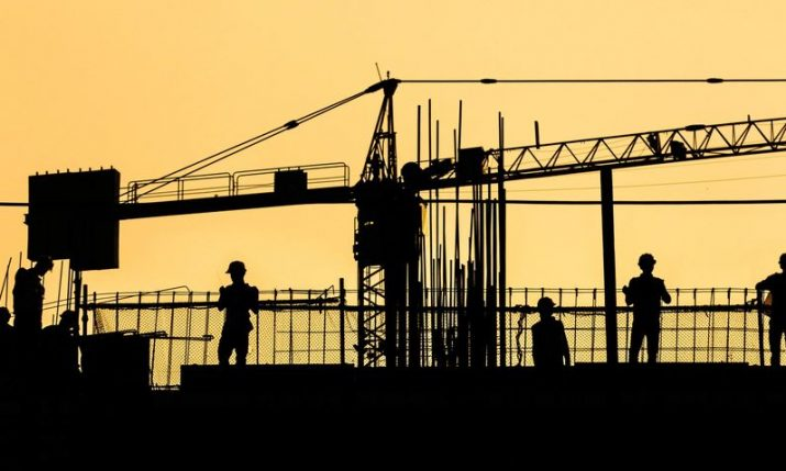Foreign direct investments in Croatia reach 5-year high