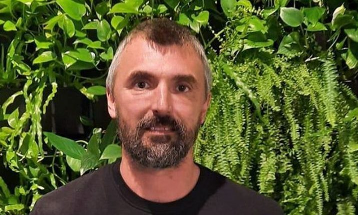 Goran Ivanisevic named director of Djokovic's Adria Tour in Zadar