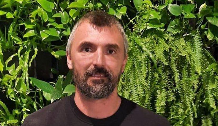 Goran Ivanisevic named director of Djokovic's Adria Tour in Zadar