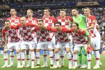 Croatian Football Federation celebrates 108th birthday
