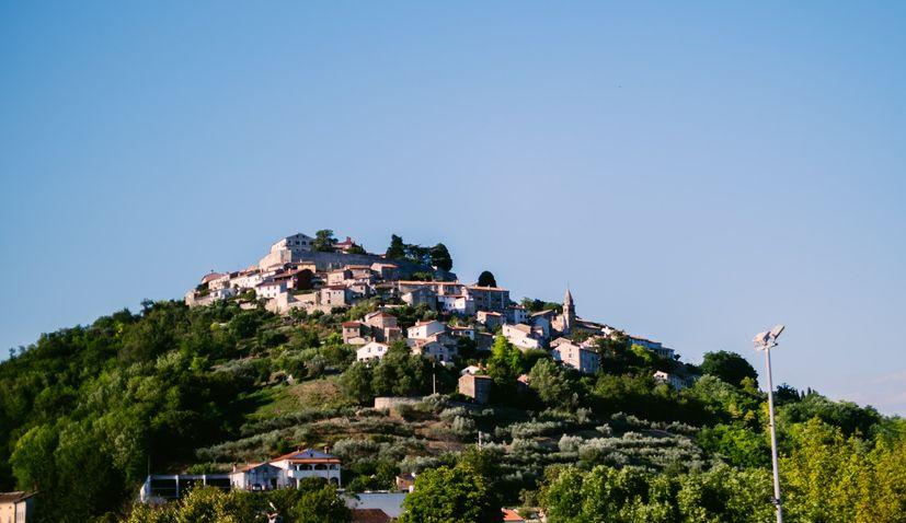 Motovun Film Festival to be held on 30 July – 1 August
