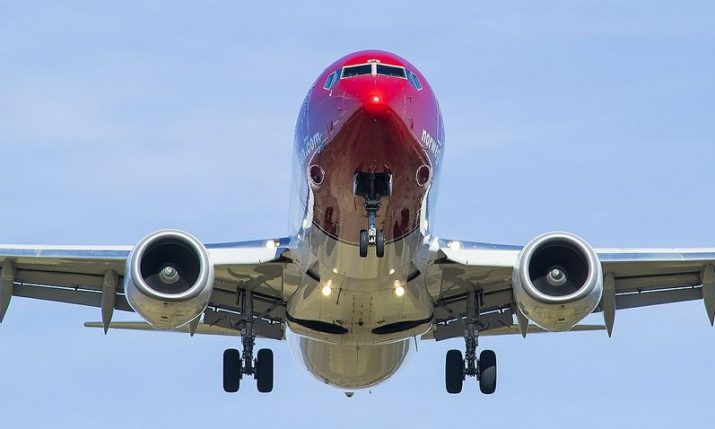 Norwegian announces return to Split and Dubrovnik