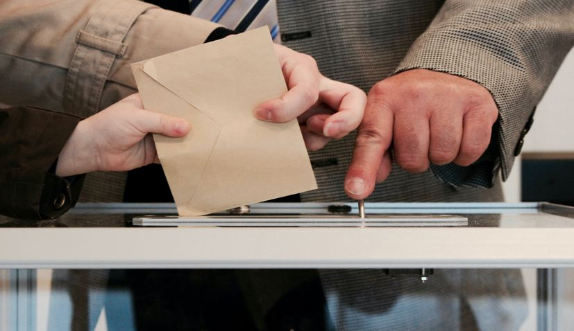 Canada only country where Croats won't be able to vote in Croatian parliamentary elections