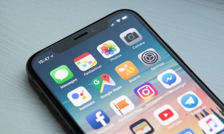 Croatia presents its Stop COVID-19 app