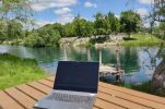 Croatia's Lika region to get high-speed internet