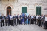 Intervention plan for Imotski region worth €32 million presented