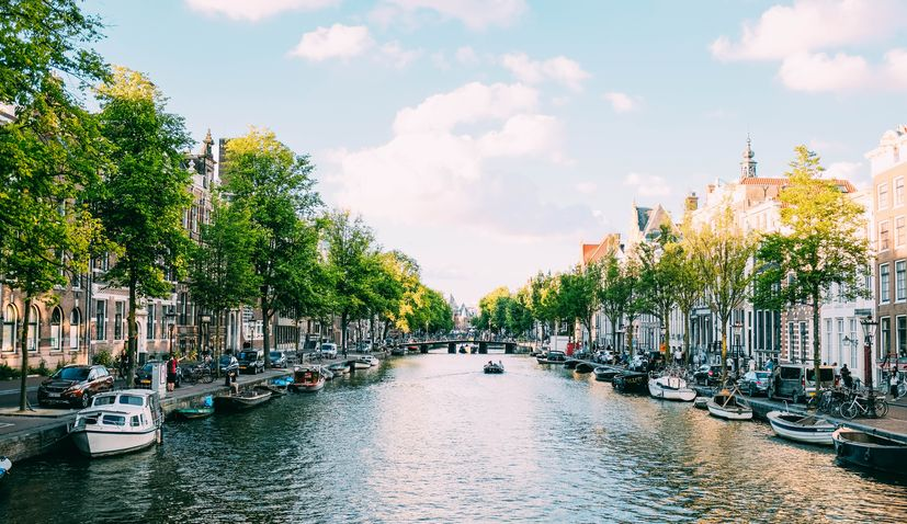 The Netherlands adds Croatia to 'orange' list for travel