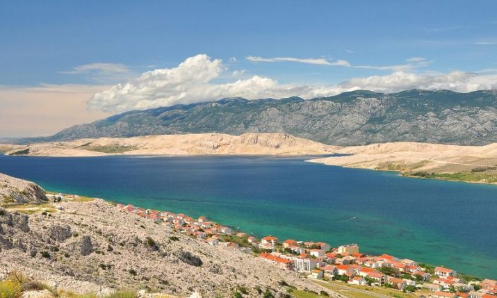 Pag Outdoor Summer Weekend being held until August 28