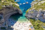 Croatia passes 2 million tourists mark today for July