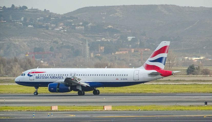 Brits returning from Croatia now not required to quarantine