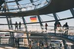 Number of Croats in Germany rises by 22,000, 1 in 4 residents of foreign origin