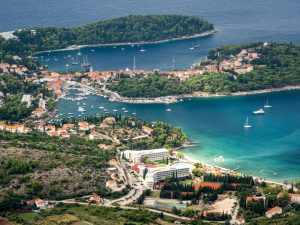 croatia top countries in world