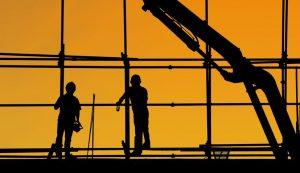construction in croatia