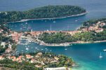 Croatia 3rd most popular destination among Germans