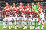 Croatia to face France & Sweden in Zagreb
