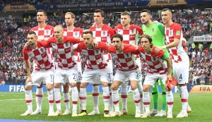 croatia national stadium
