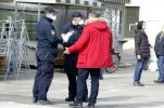 Croatia reports 53 new cases today: Mandatory mask-wearing comes into effect