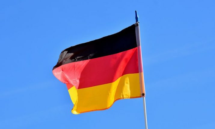 Germany considers Croatia safe destination for travel