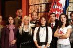 Croatian Scholarship Fund in America reaching out to Croatian communities