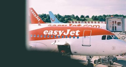easyJet announces 7 flights to Split from UK, Italy & France