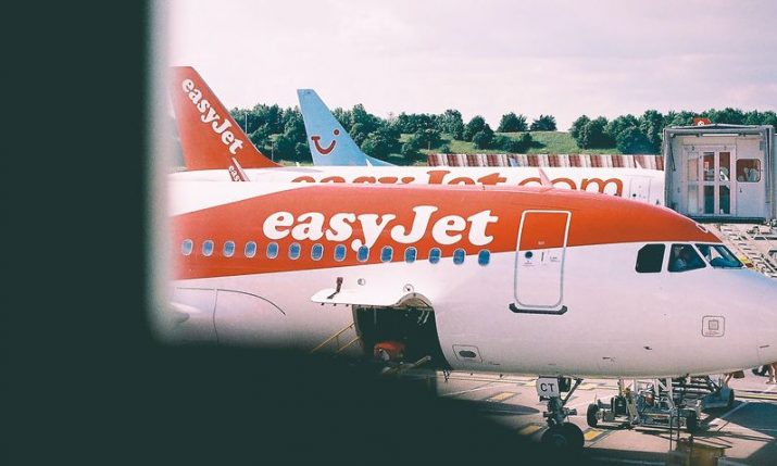 easyJet confirms closure of three UK bases, 5 routes to Croatia suspended