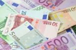 Croatia enters Exchange Rate Mechanism (ERM II)