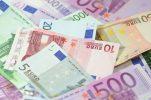Croatia enters Exchange Rate Mechanism (ERM II)