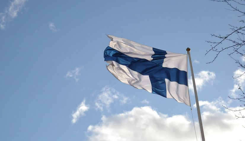 Finland lifts travel restrictions for 17 countries, Croatia not included