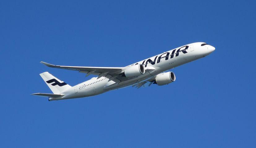 Iberia, Windrose & Finnair resuming flights to Dubrovnik and Split