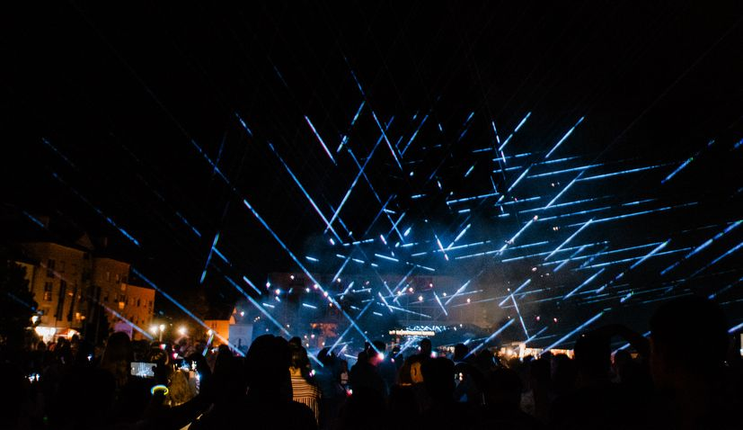 Nikola Tesla's birthday to be celebrated in Gospić with 'Tesla Power of Lights' spectacle