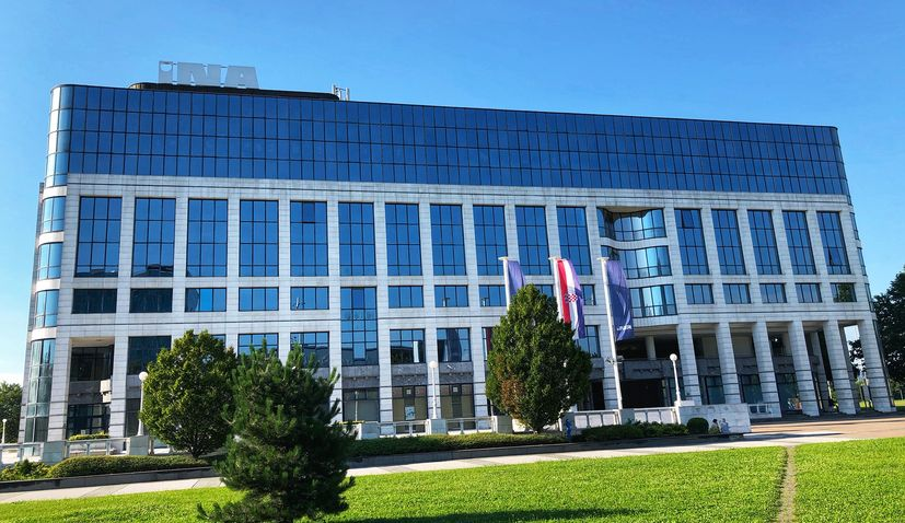 INA generates highest revenue among Croatian enterprises in 2019, HEP highest profit