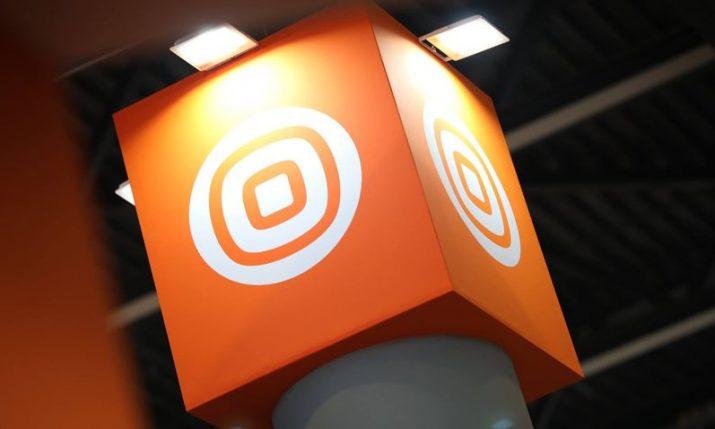 Croatianfirm Infobip taking over US-based OpenMarket for $300 million