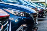 New car sales in Croatia halved y-o-y