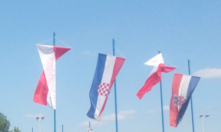 Croatia and Poland sign culture cooperation programme