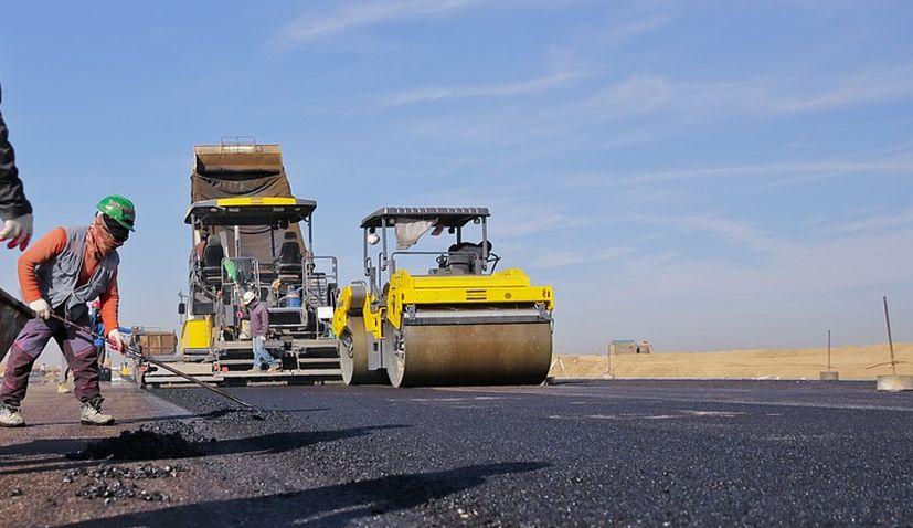 Construction of €14m Novi Marof east bypass road starts