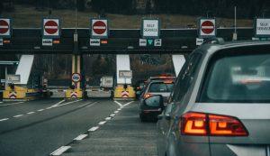 Hojs hints at possible traffic jams at Slovenia-Croatia border