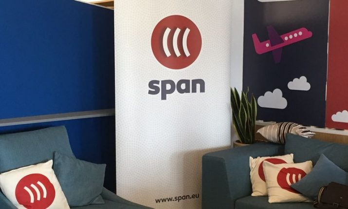 IT firm Span chosen as Microsoft's Partner of the Year in Croatia