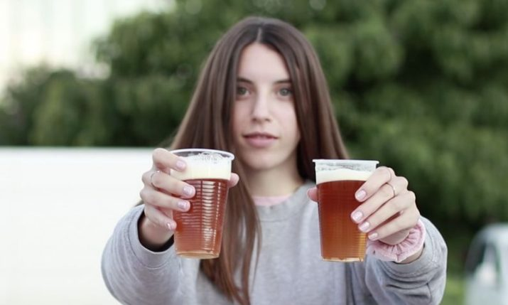 Craft Beer Fest to take place in Sveti Ivan Zelina