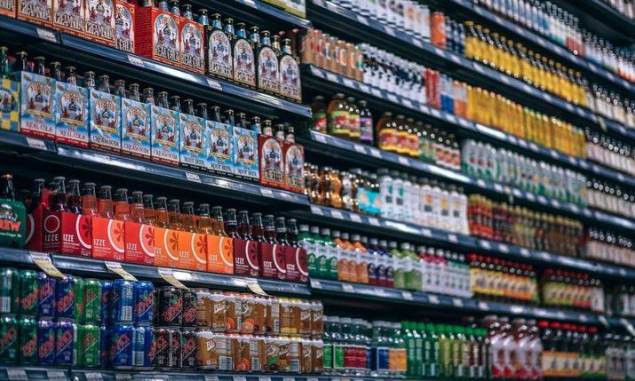 Italian discount retailer Eurospin to open first store in Zadar